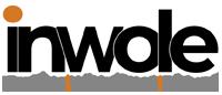 Inwole Logo