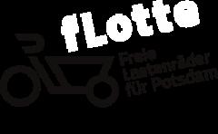 fLotte Potsdam